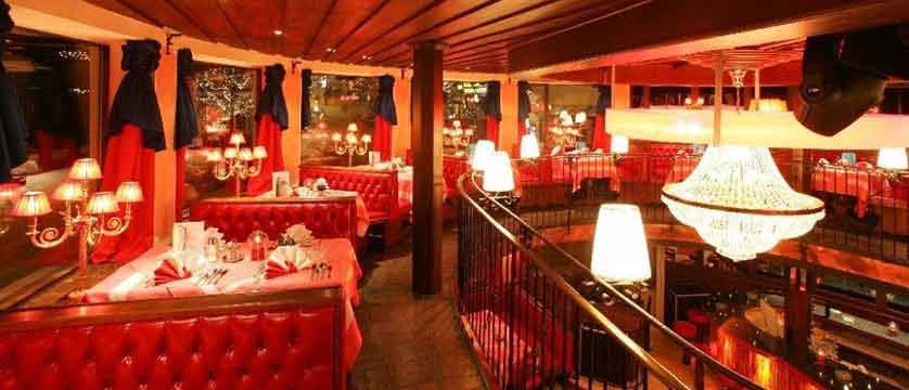 austria_saalbach_bergers-sport-hotel_restaurant.jpg